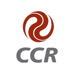 Grupo CCR