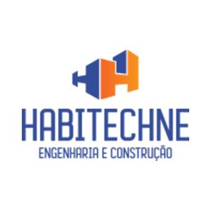 Habitechne