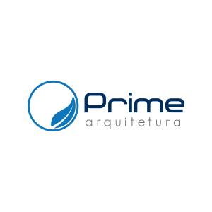 Prime Arquitetura