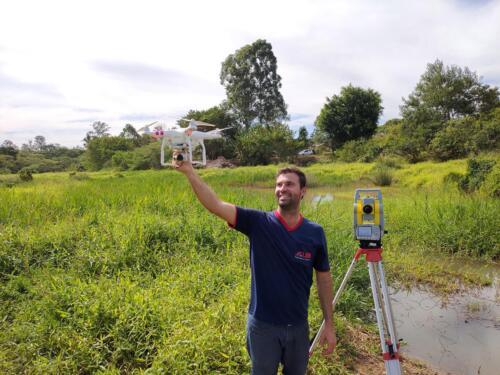 Portfolio Drone 02