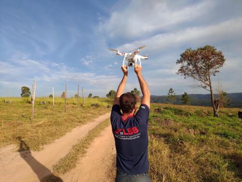 Portfolio Drone 03