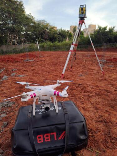 Portfolio Drone 04