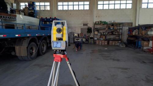 Portfolio Industrial 28 LBB