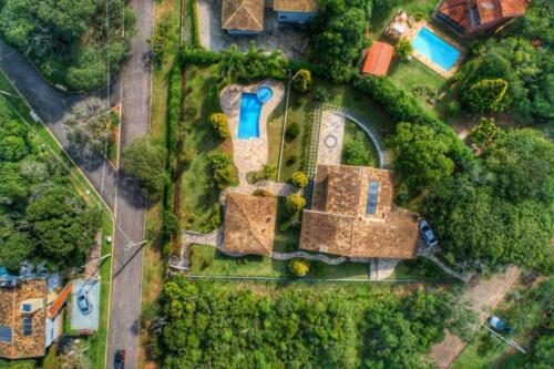 vista-aerea-drone
